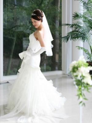 img_bridal02