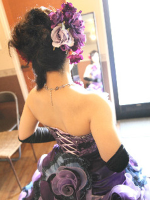 img_bridal03